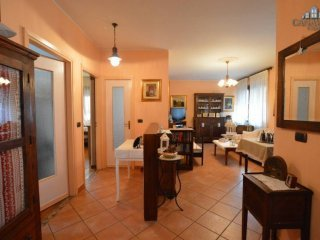 Foto 1 di Appartamento via Montalone 3, Banchette