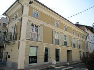 Foto 1 di Bilocale via Muratori, Savigliano
