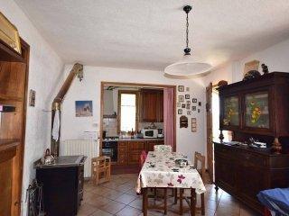 Foto 1 di Rustico Località Teynaud, Villar Pellice