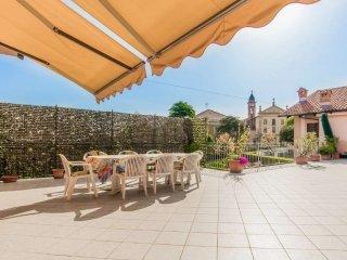 Foto 1 di Palazzo / Stabile via rosta, Buttigliera Alta