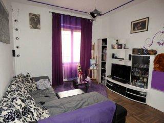 Foto 1 di Appartamento via Quintino Sella 1, Cuneo