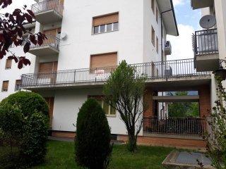 Foto 1 di Appartamento via Giovanni Lantermino, Dronero