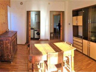Foto 1 di Villa via Castello 3, Gravere
