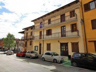 Foto 1 di Bilocale via MARIA AUSILIATRICE 11, Giaveno