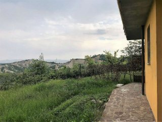 Foto 1 di Trilocale via Pieve del Pino, Bologna (zona Colli)