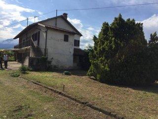 Foto 1 di Casa indipendente Regione Alberetti , 8, Garzigliana