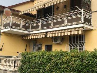 Foto 1 di Appartamento via Cadorna, Borgaro Torinese