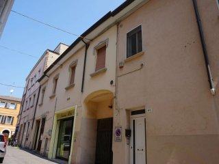 Foto 1 di Casa indipendente via Santa Chiara  119, Rimini