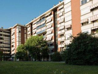 Foto 1 di Appartamento via Ventimiglia 174, Torino (zona Valentino, Italia 61, Nizza Millefonti)