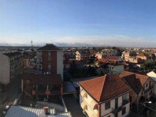 Foto 1 di Trilocale via Monviso 25, frazione Garino, Vinovo