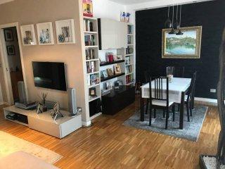 Foto 1 di Appartamento via Altinetti 36, Candiolo