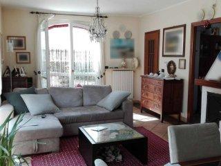 Foto 1 di Villa Unifamiliare via Della Fornace, Castiglione Torinese