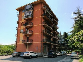 Foto 1 di Trilocale via Torino 20, Caprie