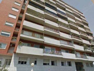 Foto 1 di Appartamento via Millefonti 39, Torino (zona Valentino, Italia 61, Nizza Millefonti)