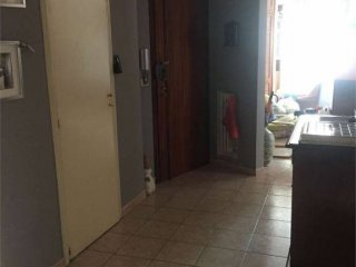 Foto 1 di Trilocale via Bussolette, Cambiano