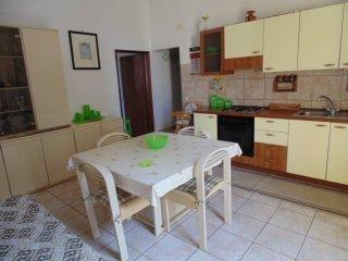 Foto 1 di Bilocale via Roma, San Vincenzo