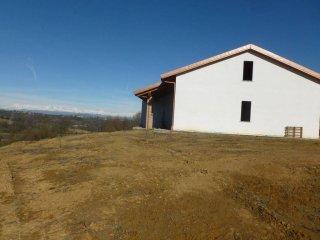 Foto 1 di Villa Collina San Secondo, Ferrere