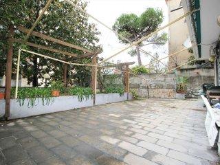 Foto 1 di Appartamento via San Fruttuoso, Genova (zona San Fruttuoso)