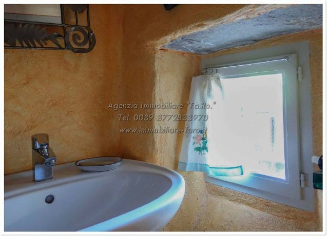Foto 12 di Rustico / Casale via Roma 26, Falmenta