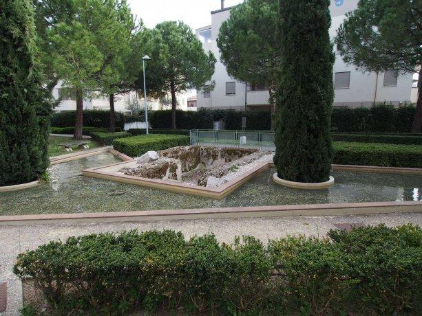 Foto 2 di Attico / Mansarda via Veronese 5, Rimini