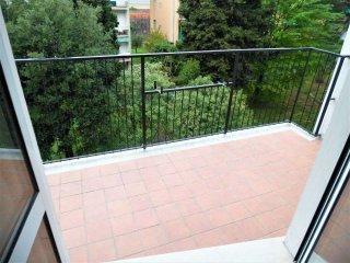 Foto 1 di Appartamento via Chiocchetti, frazione Prelo, Serra Riccò