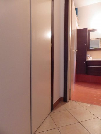 Foto 20 di Quadrilocale via Gaidano 141, Torino (zona Mirafiori)