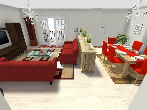 Foto 1 di Appartamento via Montebello, Pinerolo