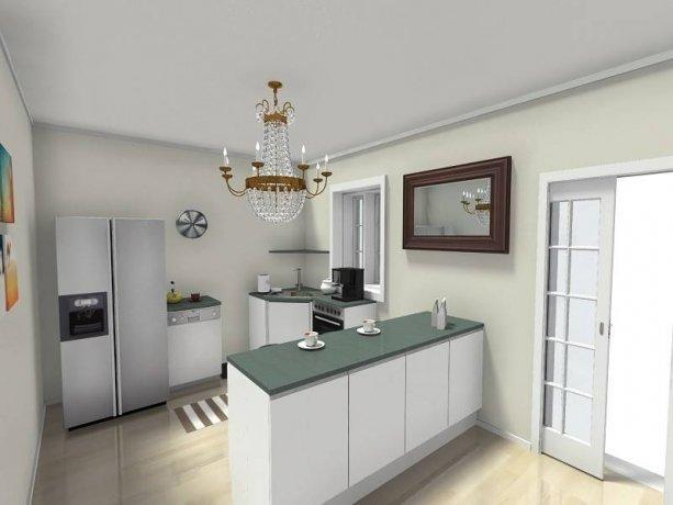 Foto 2 di Appartamento via Montebello, Pinerolo