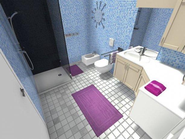 Foto 8 di Appartamento via Montebello, Pinerolo