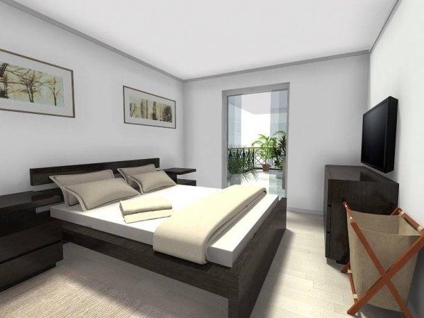 Foto 9 di Appartamento via Montebello, Pinerolo