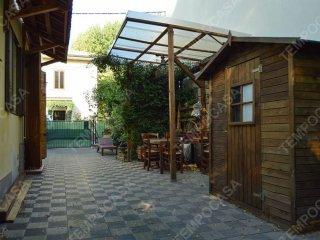 Foto 1 di Villa via Anton Pavlovic Cechov, Bologna (zona Corticella)