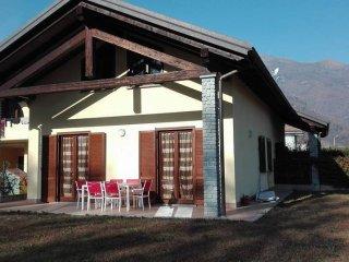 Foto 1 di Villa Lessolo