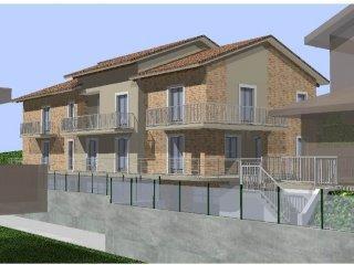 Foto 1 di Appartamento Moretta