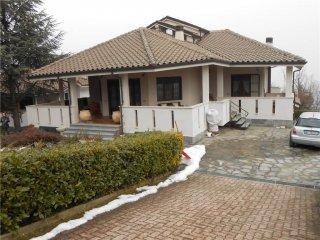 Foto 1 di Villa Montelupo Albese