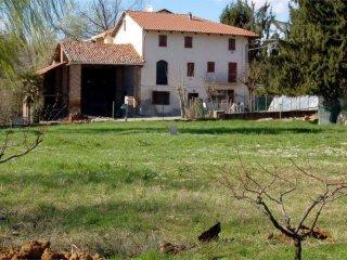 Foto 1 di Casa indipendente via Faiteria, Andezeno