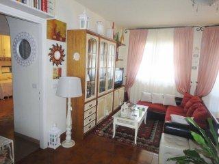 Foto 1 di Appartamento via Umberto Saba, Cascina