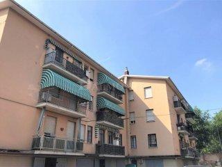 Foto 1 di Bilocale via Guglielmo Pepe, Bologna (zona Borgo Panigale)