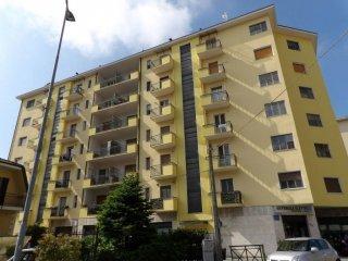 Foto 1 di Quadrilocale via Castellamonte 39, Banchette