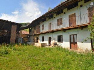 Foto 1 di Casa indipendente Case Piandane, Prascorsano