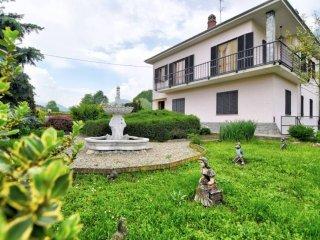 Foto 1 di Villa Caprie