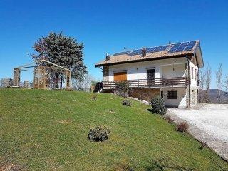 Foto 1 di Villa MONGHIDORO ALPE, Monghidoro