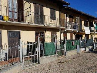 Foto 1 di Casa indipendente borgata Truc di Miola s.n.c., La Cassa