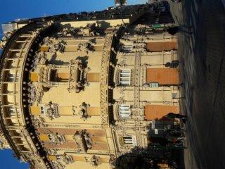 Foto 1 di Appartamento corso Italia 31, Savona (zona Centro)
