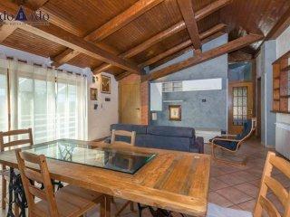 Foto 1 di Villa via Monte Pirchiriano, Avigliana