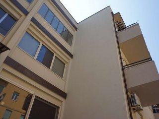 Foto 1 di Appartamento via Orsini 18, frazione San Giuliano A Mare, Rimini