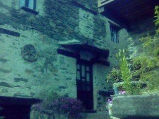 Foto 1 di Casa indipendente Frazione Bracchiello, Ceres