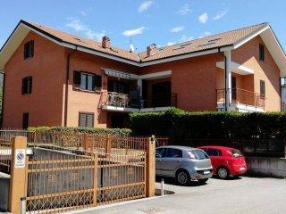 Foto 1 di Attico via Giacomo Leopardi 45, Condove