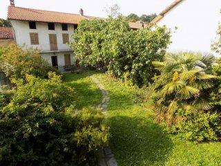 Foto 1 di Rustico / Casale via Municipio 33/2, Mazzè