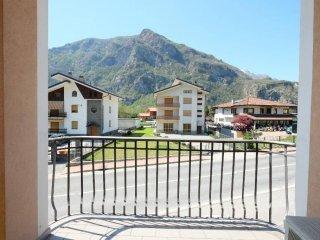 Foto 1 di Appartamento via Nazionale 13, Carema
