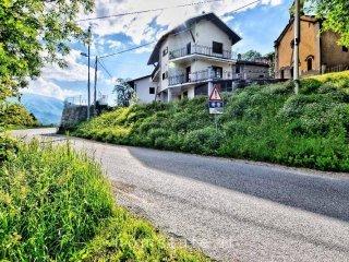 Foto 1 di Rustico / Casale Borgata Balma 1, San Giorio Di Susa